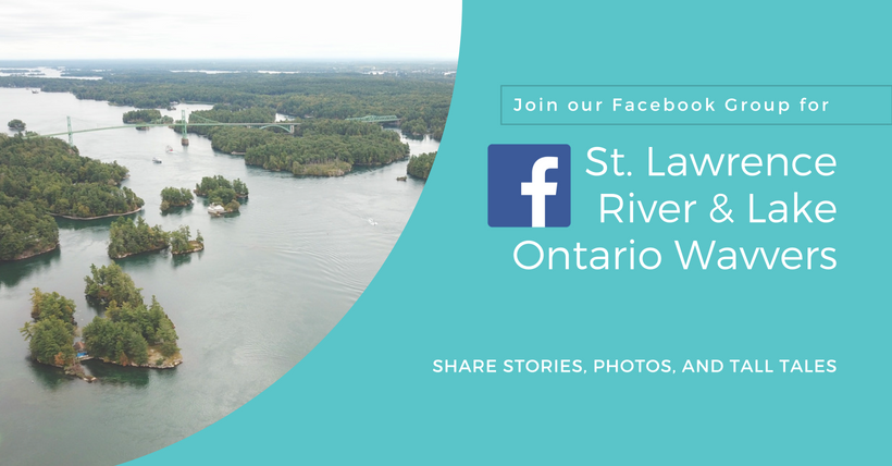 St lawrence facebook