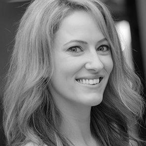 Kayla Napier