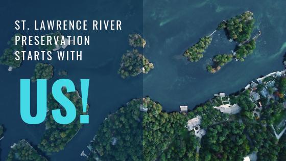 river preservation